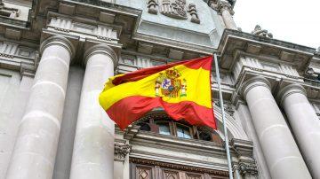 إلغاء الحجر الصحي على المسافرين البريطانيين إلى إسبانيا
