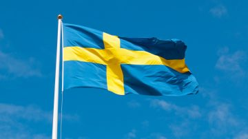 Swedish Ministry for Foreign Affairs announces new travel procedures