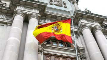 UK travellers to Spain will not need to quarantine