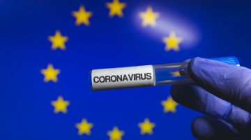 الصحة مقابل حرية الحركة: المفوضية الأوروبية تتبنى نهجًا لمواجهة الكورونا