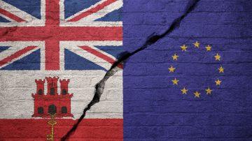 Brexit: Gibraltar will remain part of borderless Schengen area