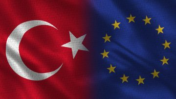 How to apply for a Schengen visa from Turkey