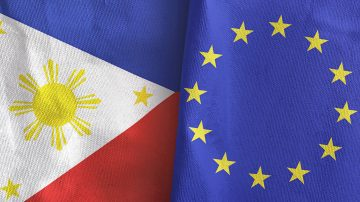 How to apply for a Schengen visa from the Philippines