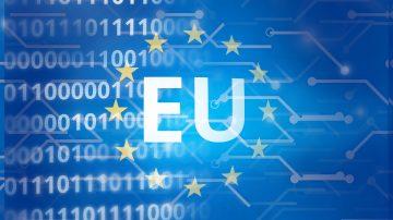 List of EU countries offering Startup Visa