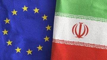 How to apply for a Schengen visa from Iran