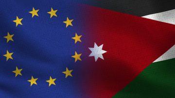 How to apply for a Schengen visa from Jordan