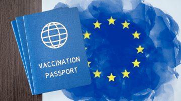 Will Schengen countries require COVID-19 vaccine passports?