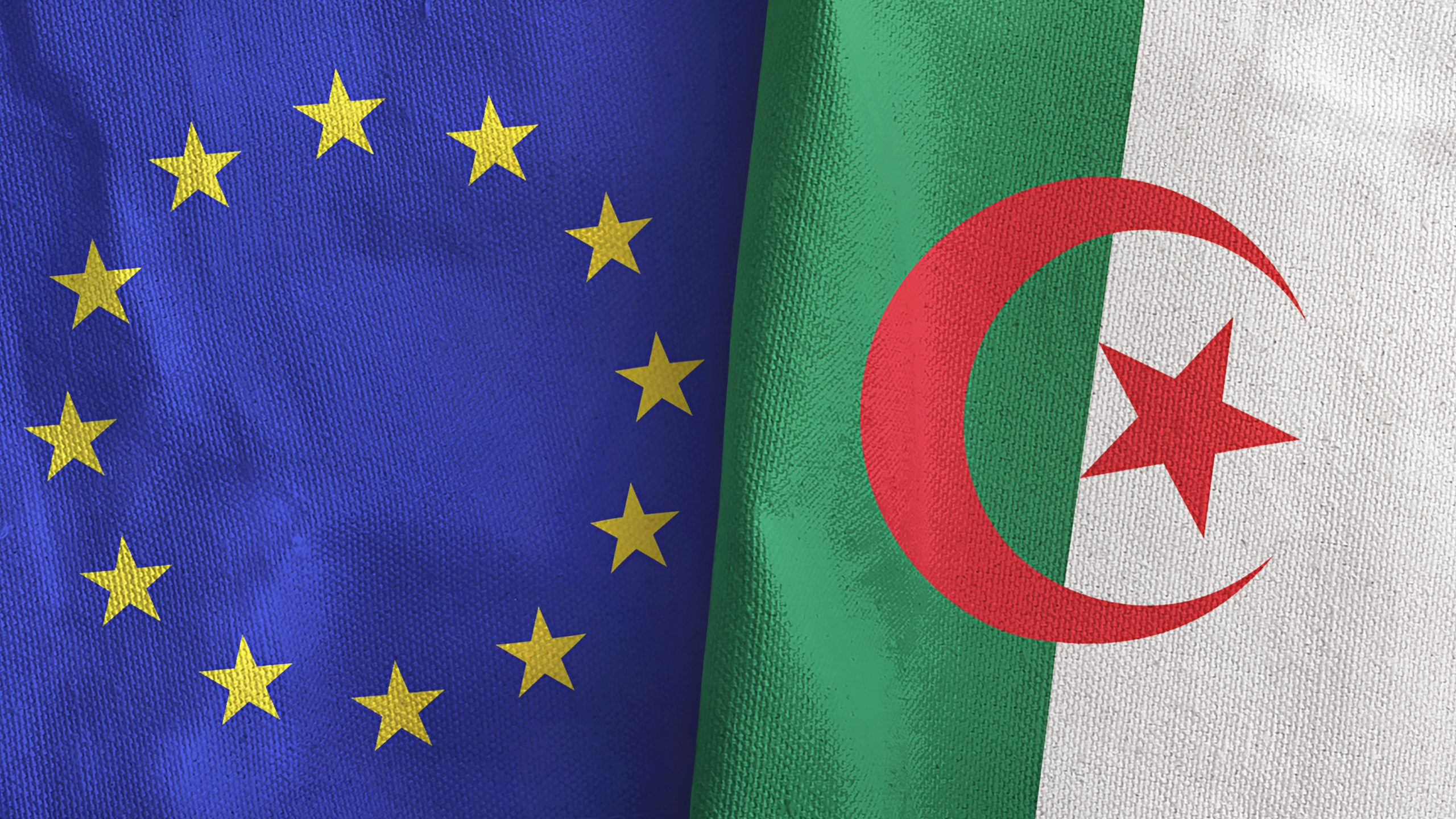 How to apply for a Schengen visa from Algeria