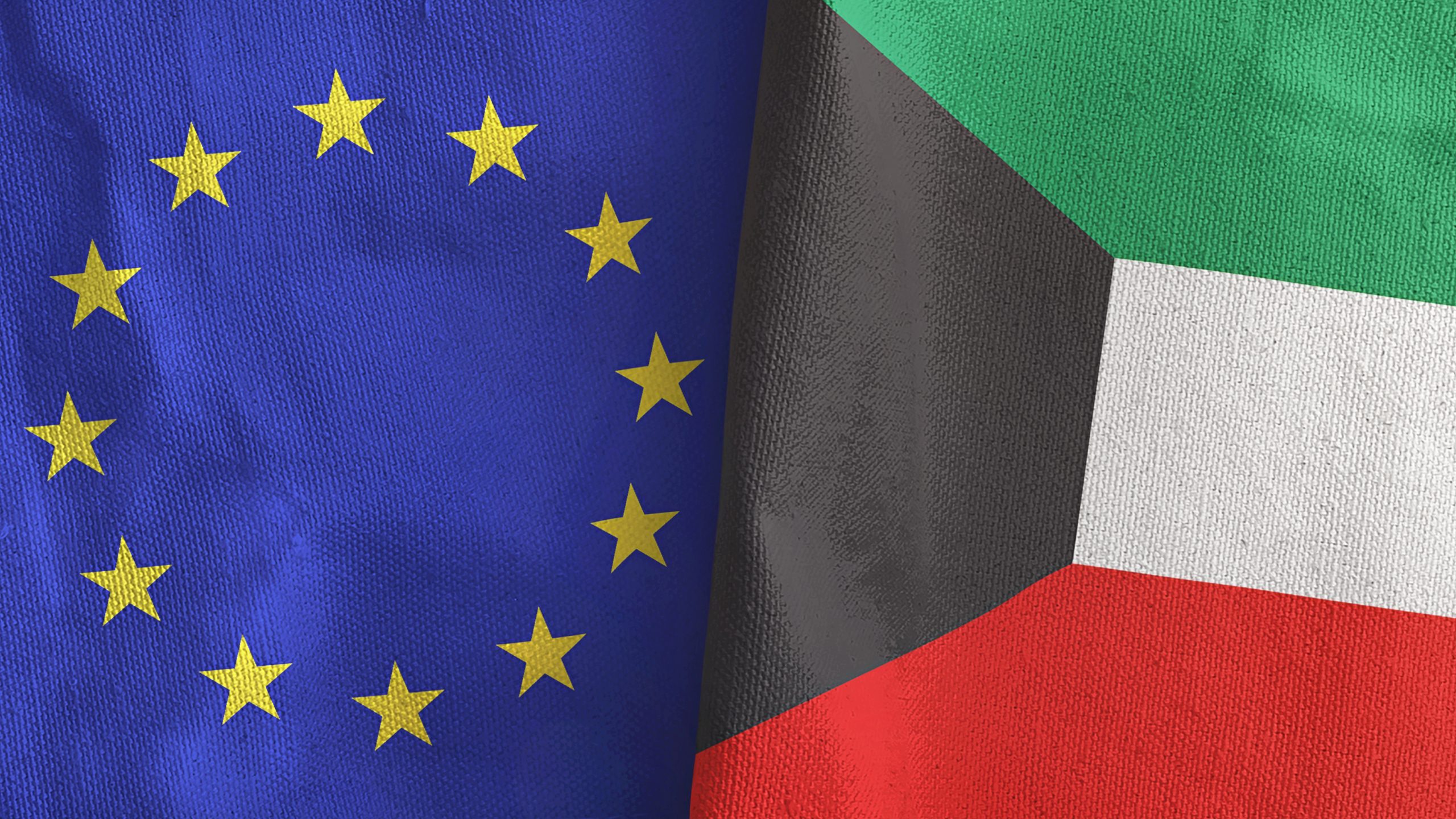 How to apply for a Schengen visa from Kuwait