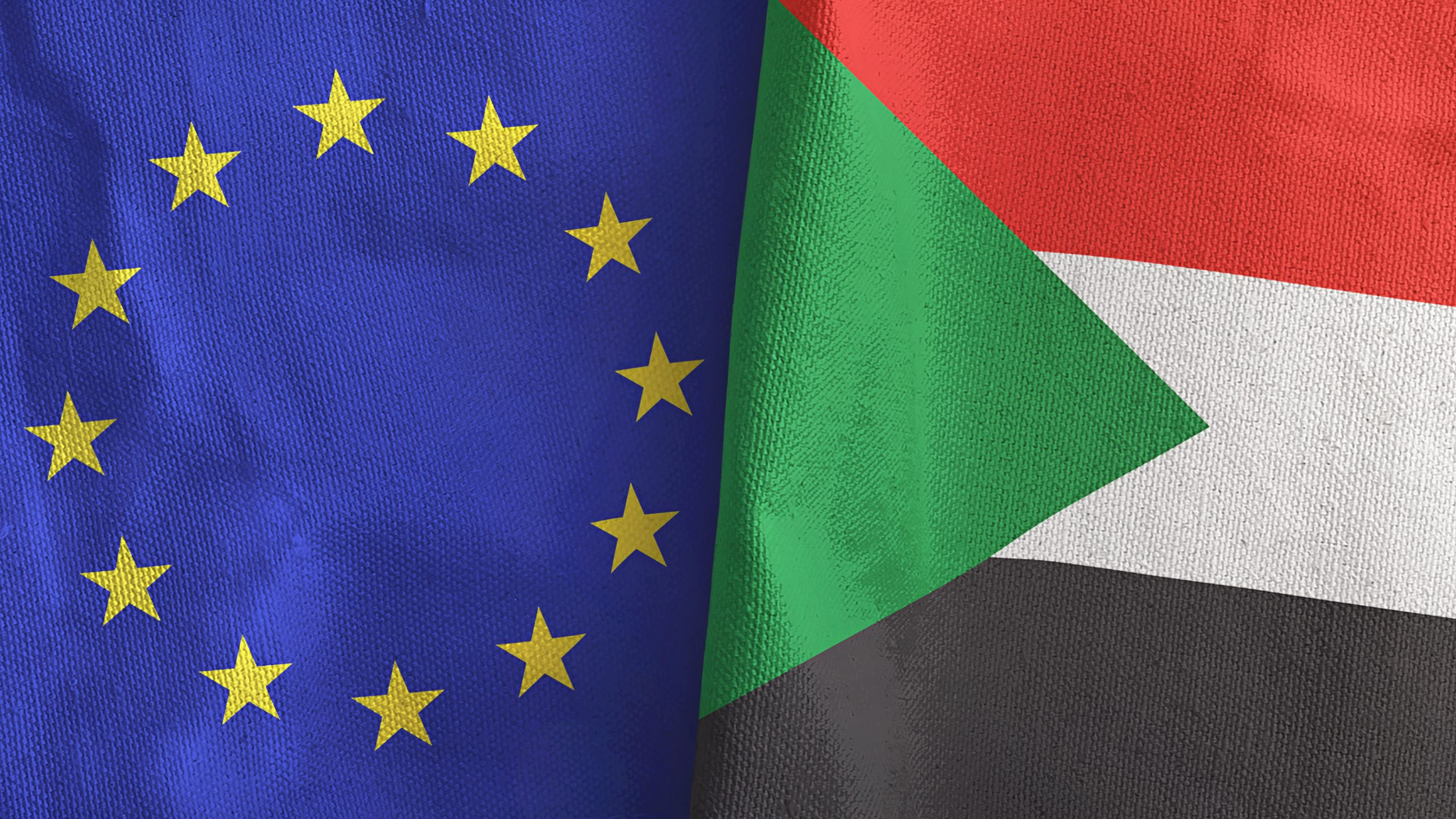How to apply for a Schengen visa from Sudan