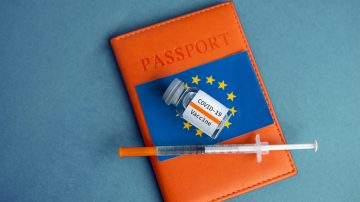 Will Schengen countries tighten travel restrictions due to India's COVID-19 variant?