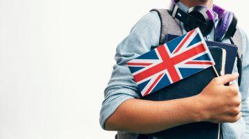 كيفية التقدم بطلب للحصول على تأشيرة شنغن بالنسبة للطالب الدولي في بريطانيا