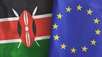 How to apply for a Schengen visa from Kenya