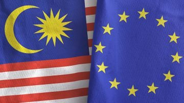 How to apply for a Schengen visa from Malaysia