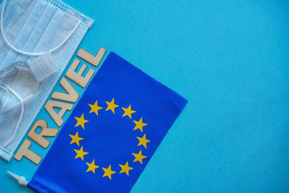 Schengen Visa Statistics in 2020 and COVID-19 Effect