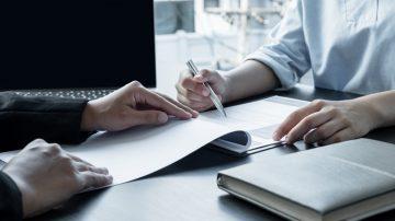 متطلبات الحصول على تأشيرة شنغن لمقدمي الطلبات غير العاملين
