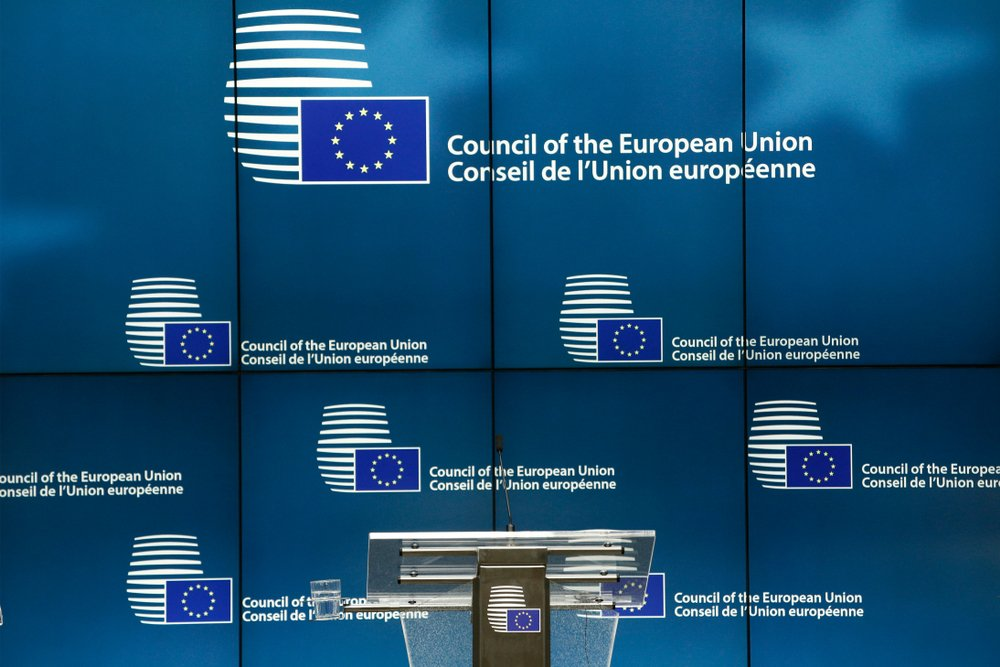 EU council advises removal of COVID-19 travel restrictions for Bahrain and United Arab Emirates
