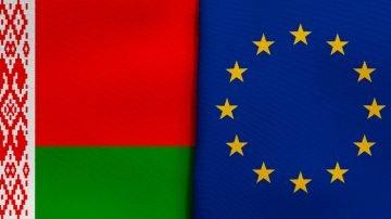 How to apply for a Schengen visa from Belarus