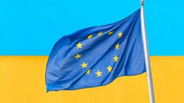 How to apply for a Schengen visa from Ukraine