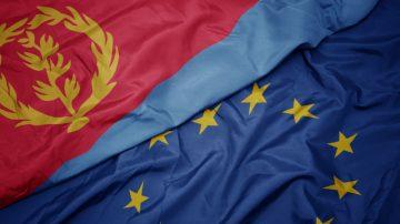 Schengen visa for citizens of Eritrea in 2021
