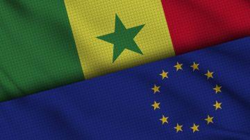 Schengen visa for citizens of Senegal in 2021